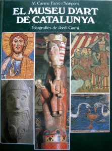 Museu Art Catalunya
