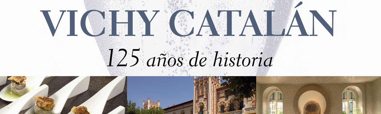 Natalia_Piernas_Barcelona_Historia_de_Empresa_Banner_7