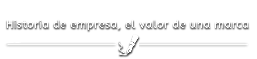 Natalia_Piernas_Barcelona_Texto