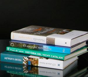 Natalia Piernas · Historia de empresa