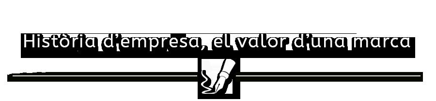 Natalia_Piernas_Barcelona_Texto_CAT_2