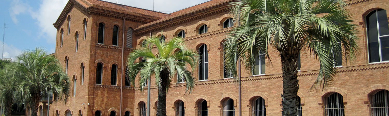 Natalia_Piernas_Barcelona_Historia_de_Empresa_Banner_1