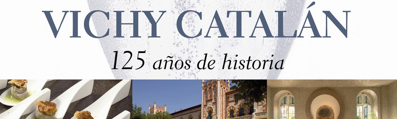 Natalia_Piernas_Barcelona_Historia_de_Empresa_Banner_3